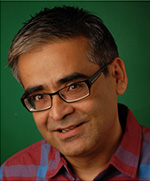 Sanjay-Dutt