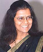Uma Jain
