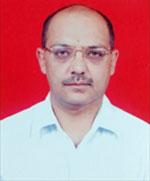 Deepak-Ahuja